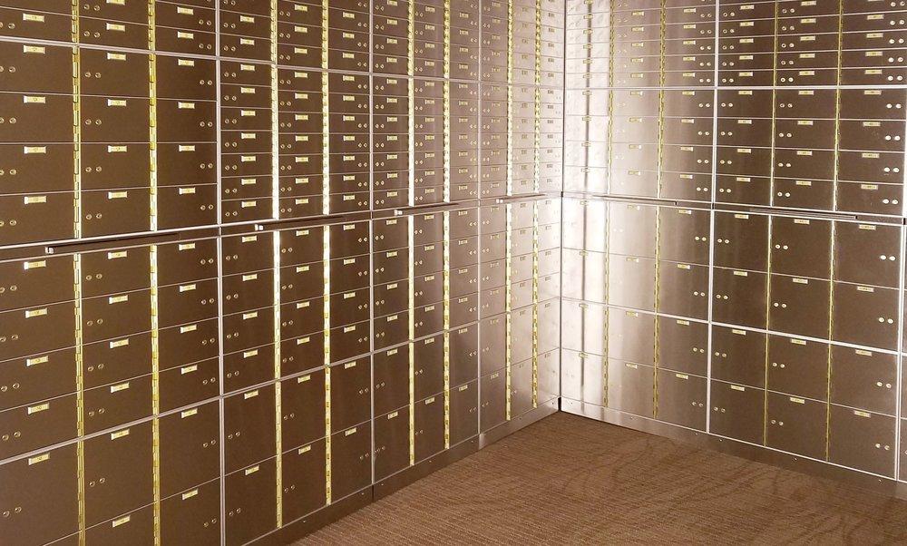 hero-shot-safe-deposit-boxes.jpg