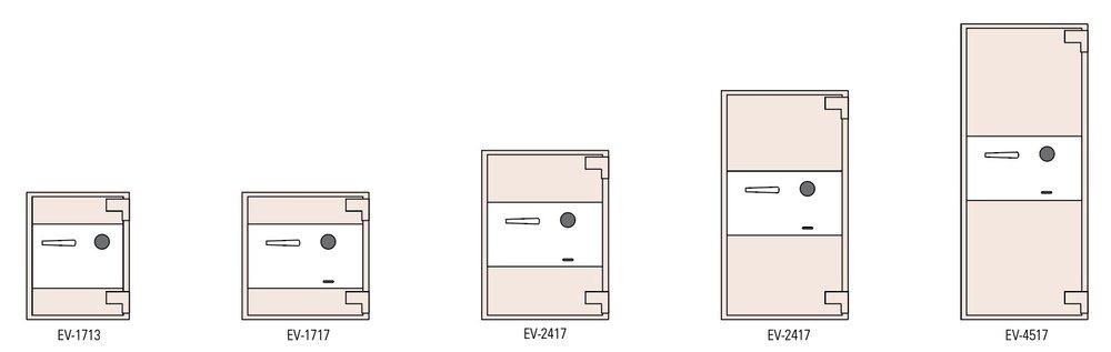 EV_box_diagrams_2019.jpg