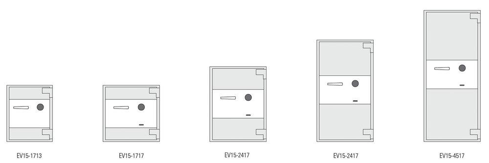 EV-15-box-diagrams.jpg