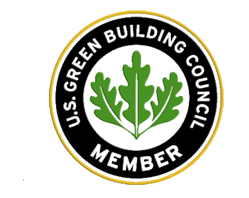 US-green-Building-Logo.jpg