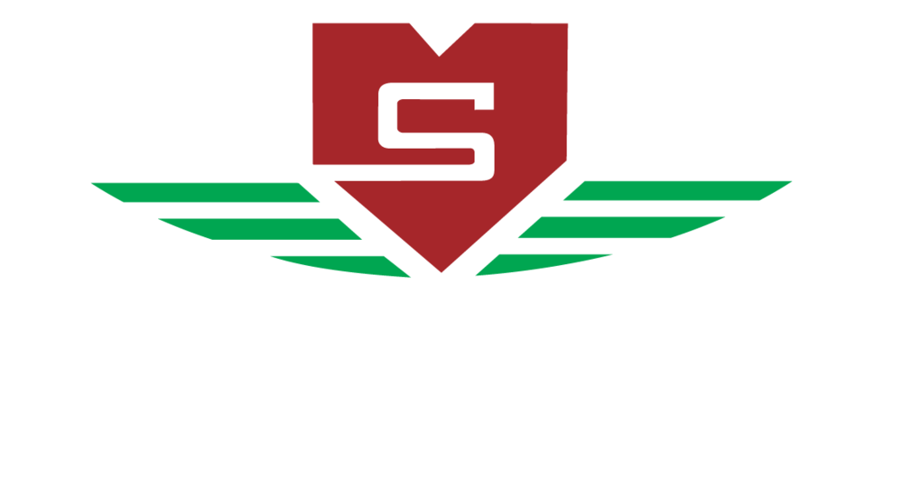 keep it green sf.png