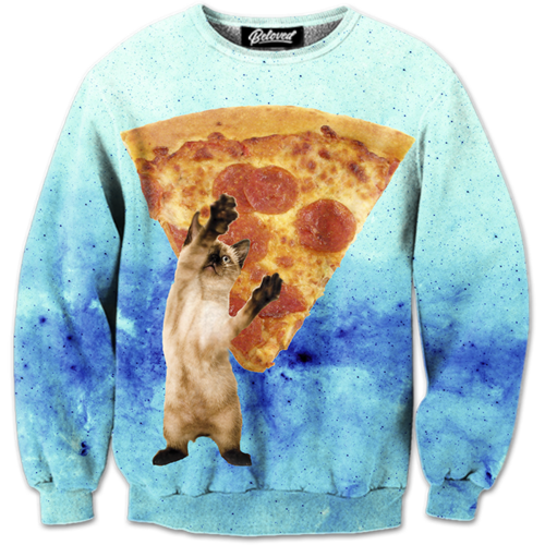SaveThePizza_1024x1024.png