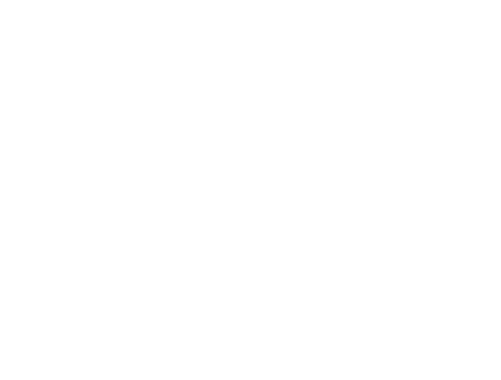 Charli Bullard Real Estate