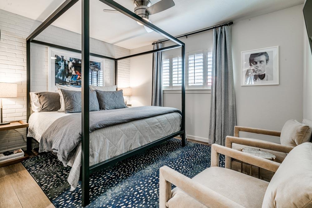 1-bed_1-bath---Bedroom-2-web-res.jpg