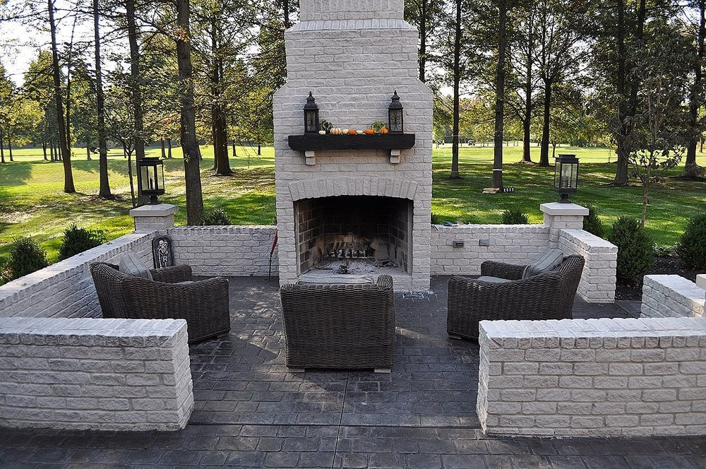 Patio, Stamped Mayan Cobblestone, Dark Walnut, Splash of Mesa Buff, Charcoal Gray.jpg