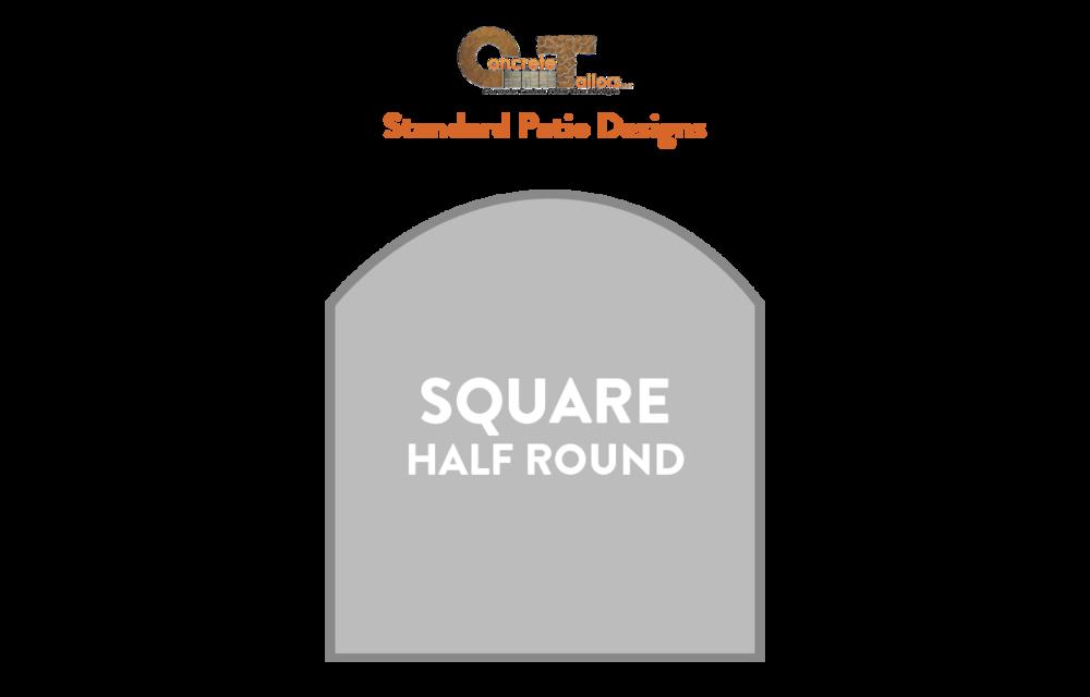 CT Patio DesignsSquare Half round.png