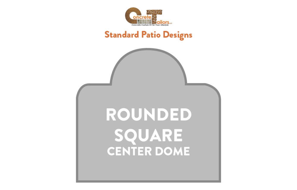 CT Patio DesignsRounded Square Center Dome.png