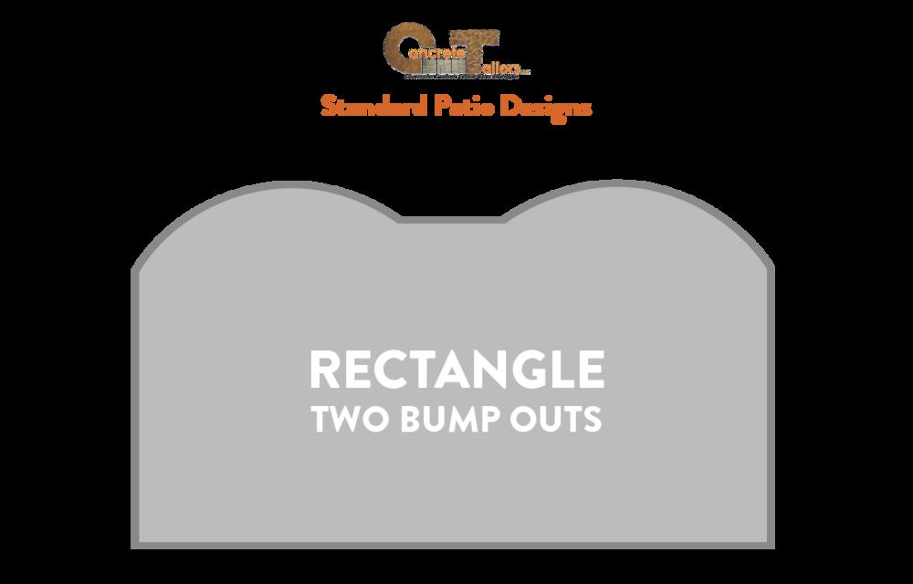 CT Patio DesignsRectangle 2 bumps.png