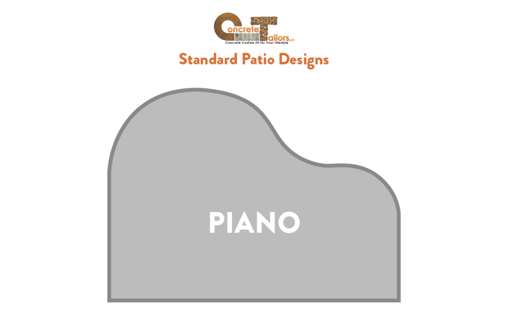 CT Patio DesignsPiano.png