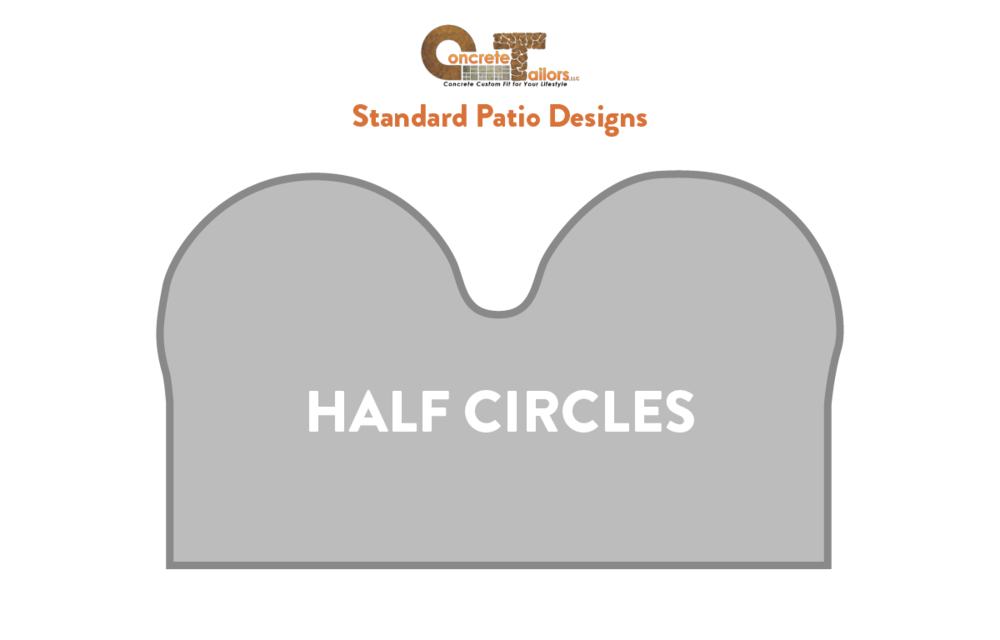 CT Patio DesignsHalf Circles.png
