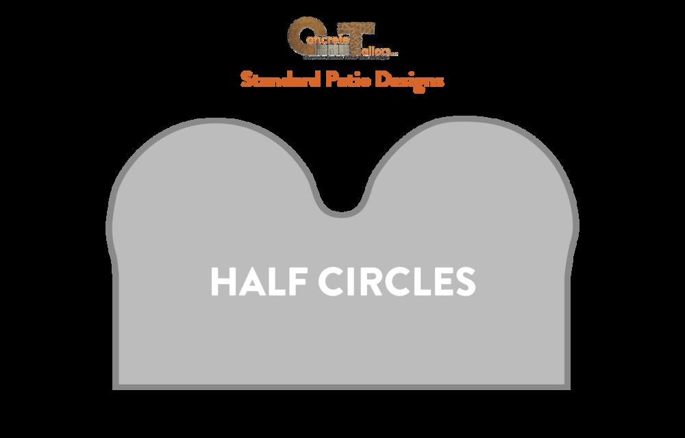 CT Patio DesignsHalf Circles.png