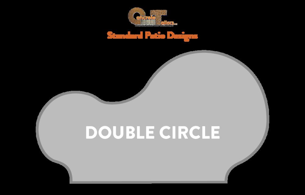 CT Patio DesignsDouble Circle.png