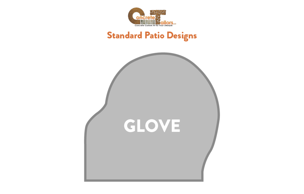 CT Patio Designs Glove.png
