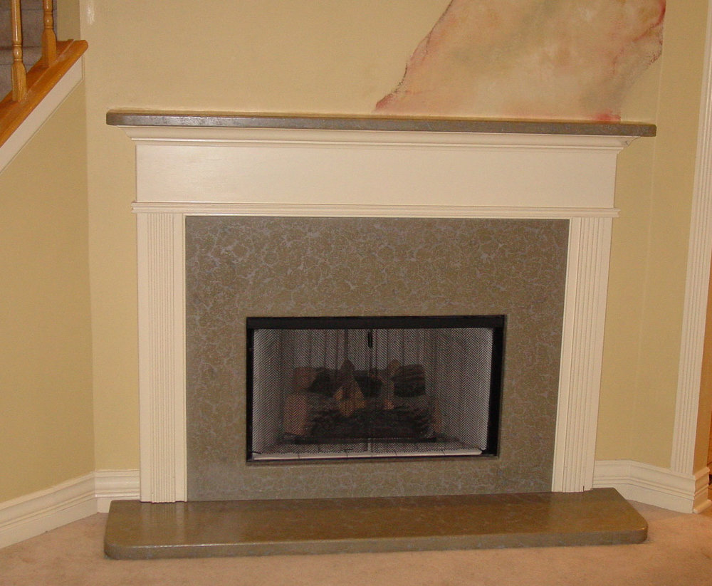 Hearth and fireplace surrond pressed method.jpg