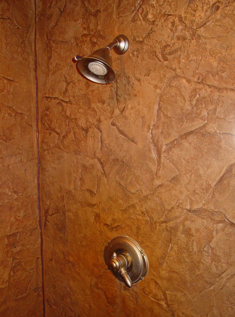 Shower Wall Overlay.jpg