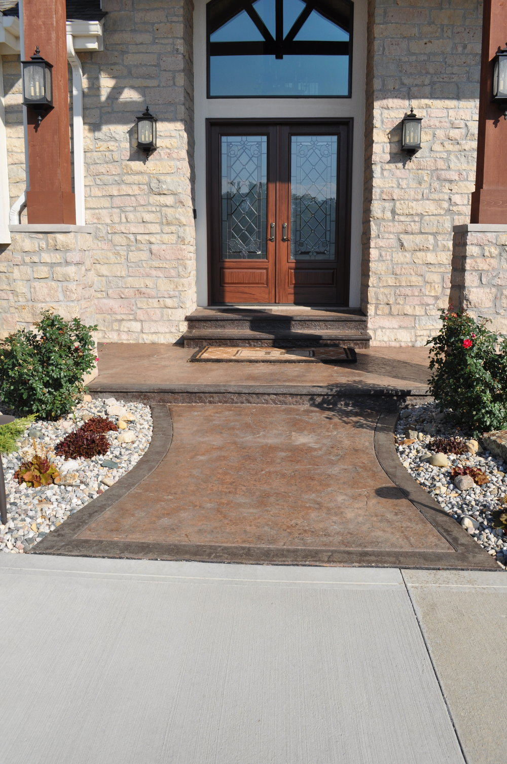 Yancey Homes entry stamped with border.JPG