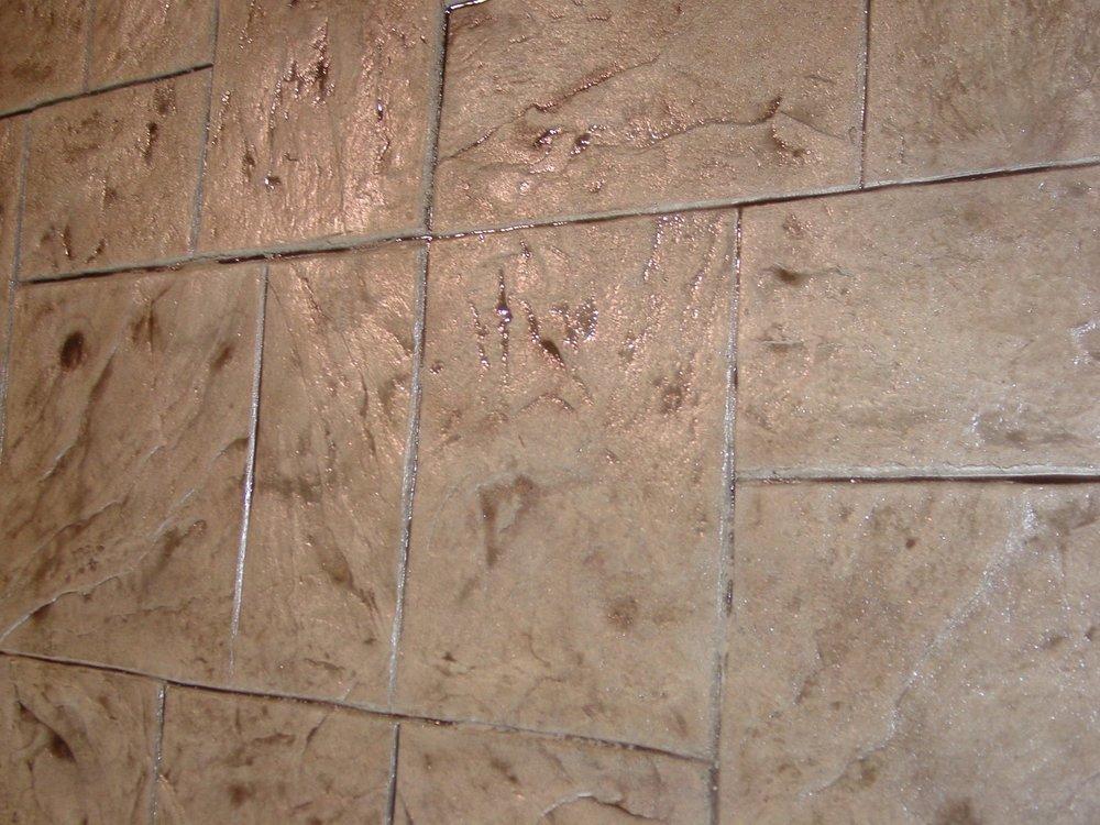 Large Ashlar slate 2