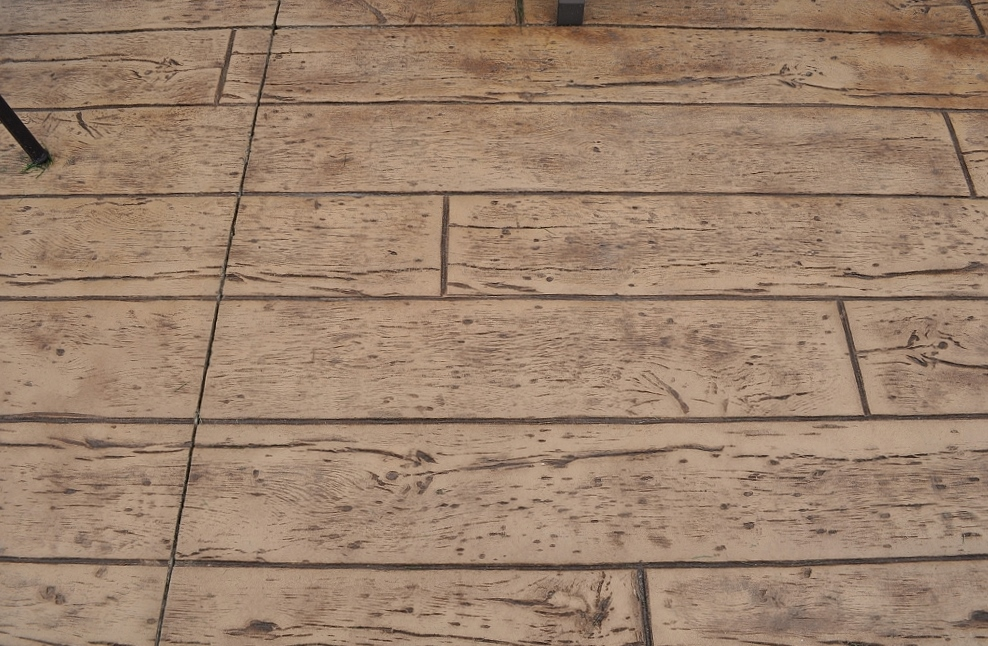 8 in. reclaimed timber stamp, almond color, autumn brown release 25 (1000x664).jpg