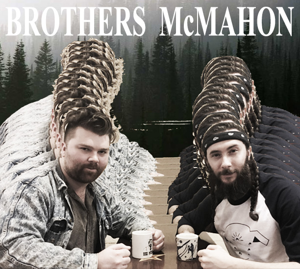brothers mcmahon twin peaks w title.jpg