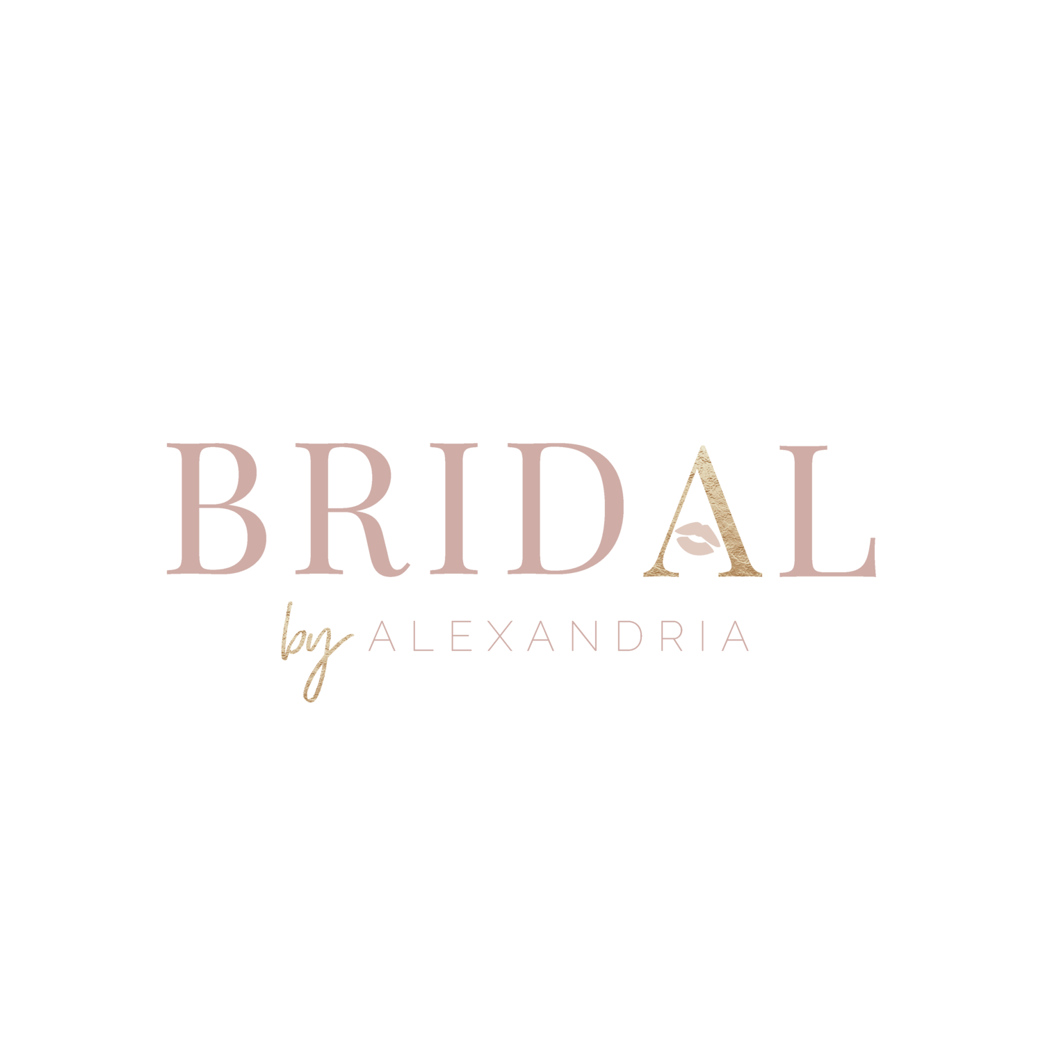 Bridal By Alexandria