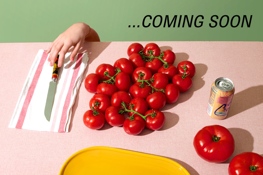 AD_Zine_Tomatoes_70318_0606_Flat.jpg