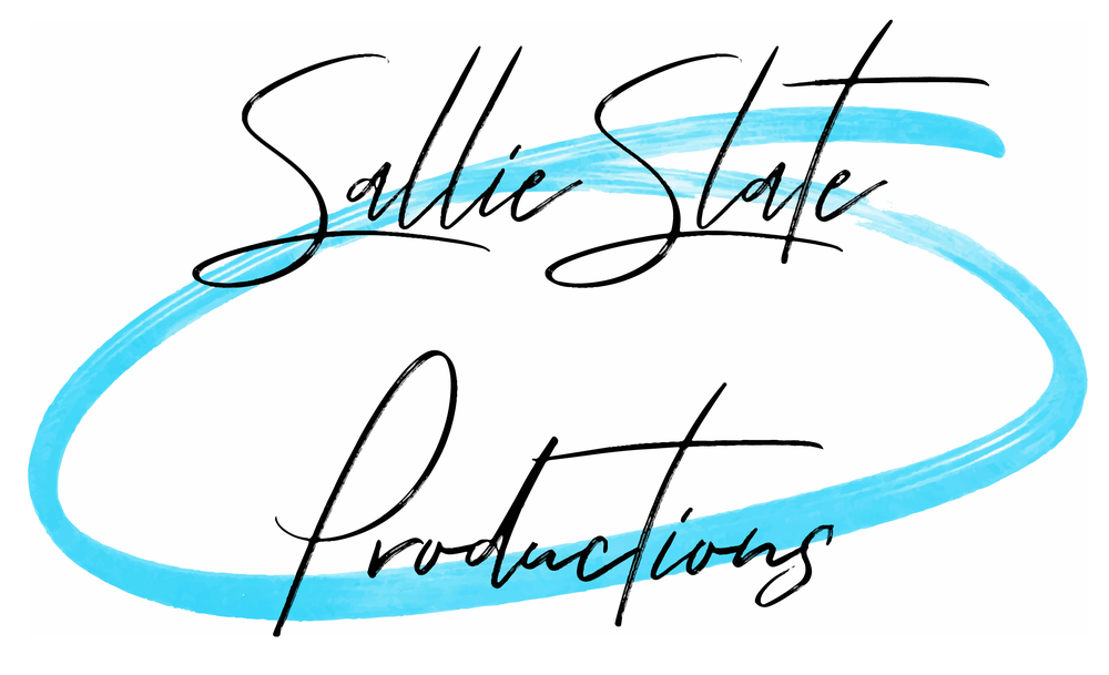 Sallie Slate Productions