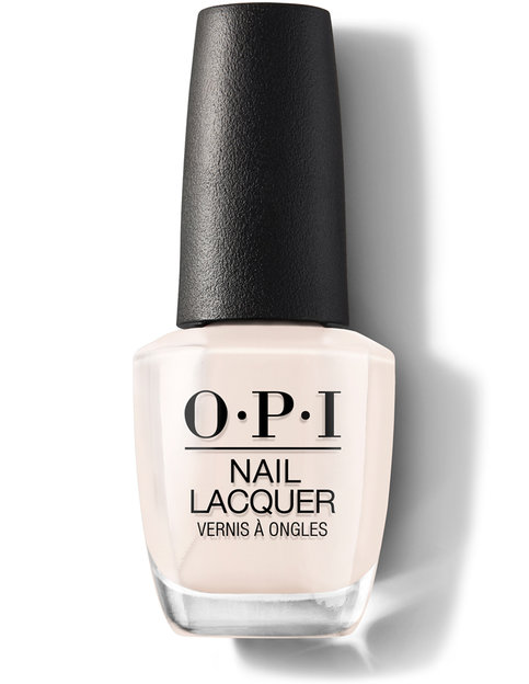 be-there-in-a-prosecco-nlv31-nail-lacquer-22995154031.jpg