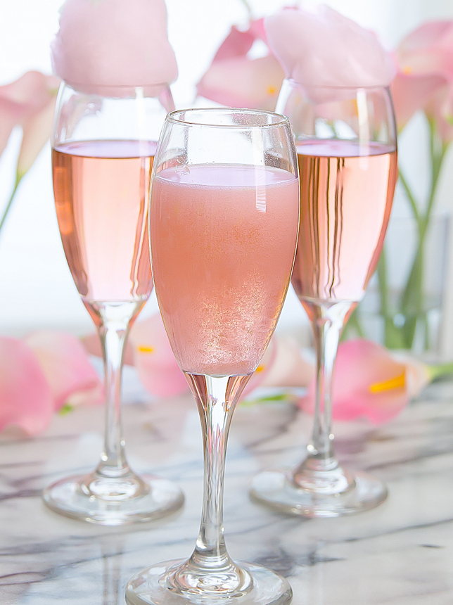 champagne-rose-cotton-candy-cocktails-6.jpg