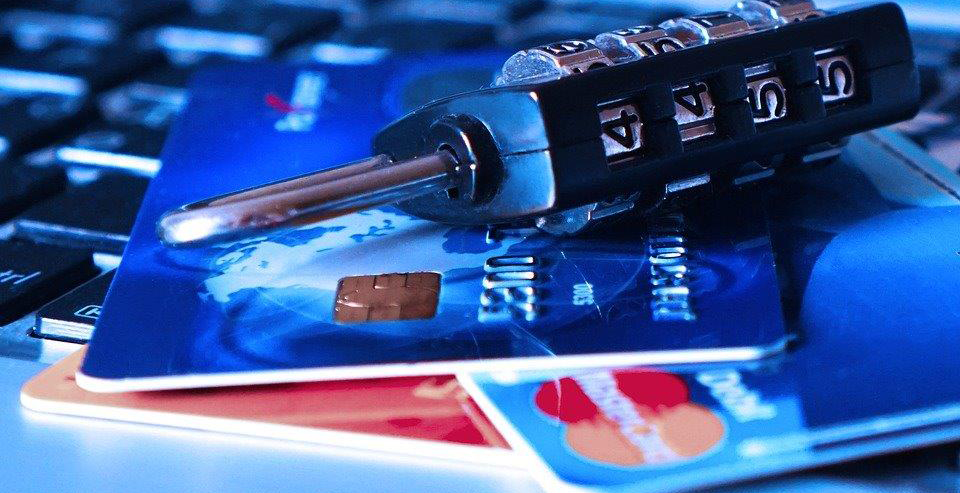 Credit-Card-1.jpg