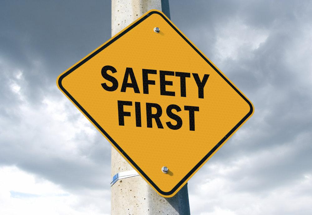 Safety-First (2).jpg
