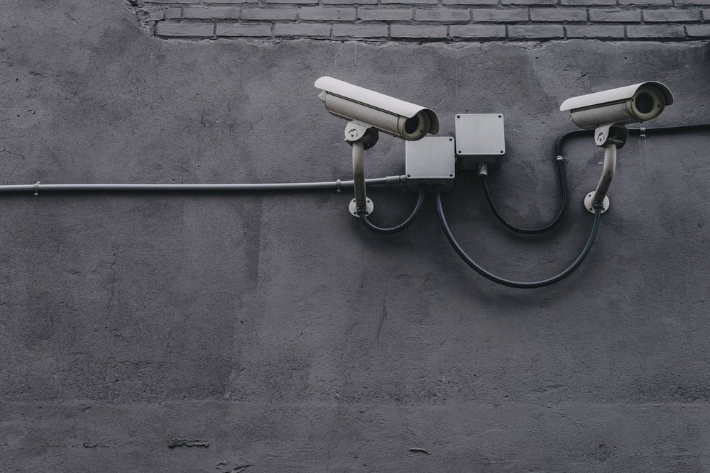CCTVuseinhotels.jpg