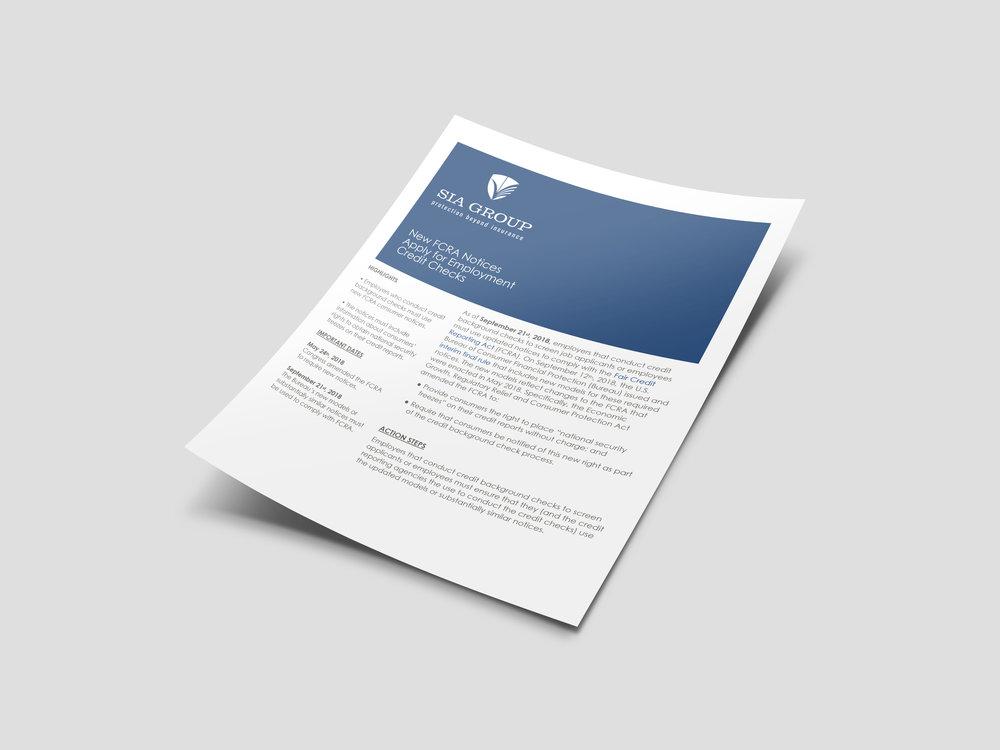 FCRANoticeEmploymentCreditChecks.jpg