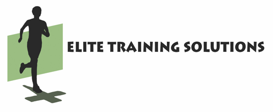 Elite Training Solutions Endurance