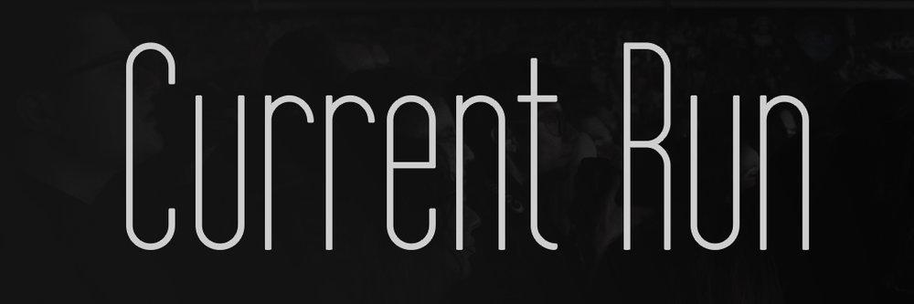 current-run.jpg