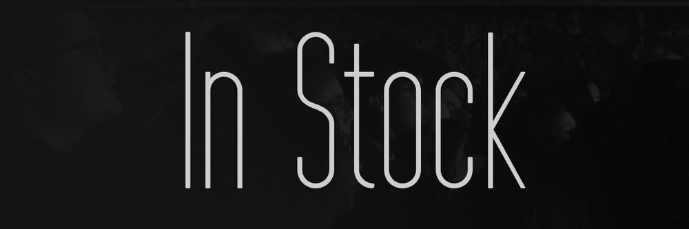 In-stock-Button.jpg