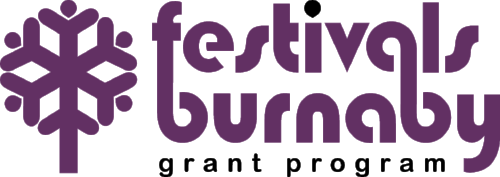 Festivals Burnaby colour png.png