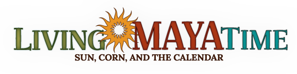 Visit this site to learn about and play around with the Mayan number system.