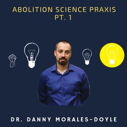 Danny Morales-Doyle.jpg