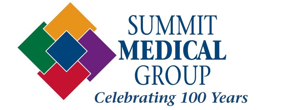 SMG+100+Years+Logo+-+Celebrating+100+-+Stone+30.jpg