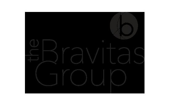 bravitas-logo.png