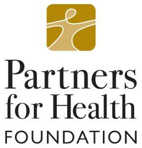 PFH.Foundation.-SquareLogo-287x300.jpg
