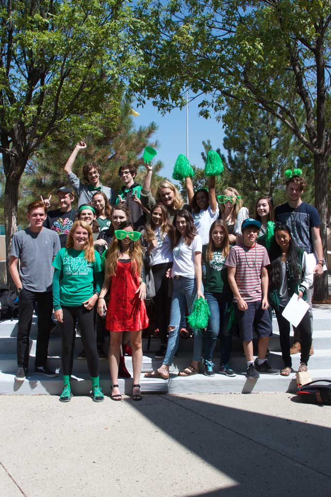 Seniors-in-Green.jpg