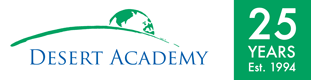 Desert Academy - International Baccalaureate (IB) World School - Santa Fe, New Mexico