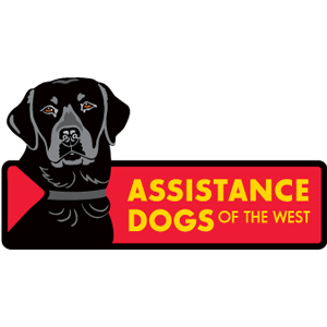 Assistance Dogs of the West