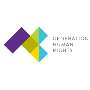 Generation Human Rights