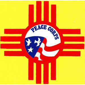 NM Peace Corps Association