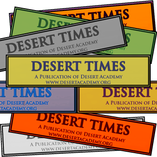 desert-times-stack.png