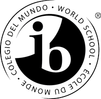 ib-world-school-logo-black-solid-200x204.png