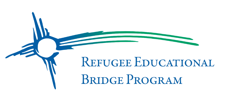 Refugee Educational Bridge Program.png