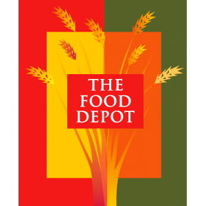 The Food Depot